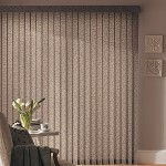 vertical-fabric-blinds