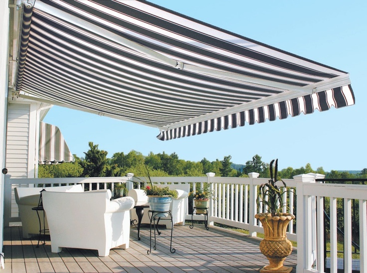 Awnings For Sale Shutter Repairs Amp Maintenance Fix A Blind