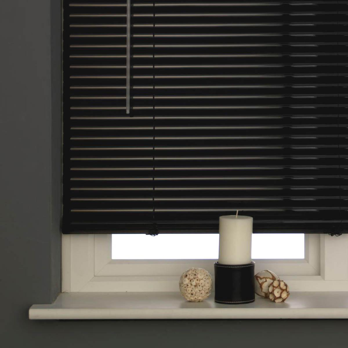 Quality Window Blinds Wooden Amp Fabric Blinds Fix A Blind